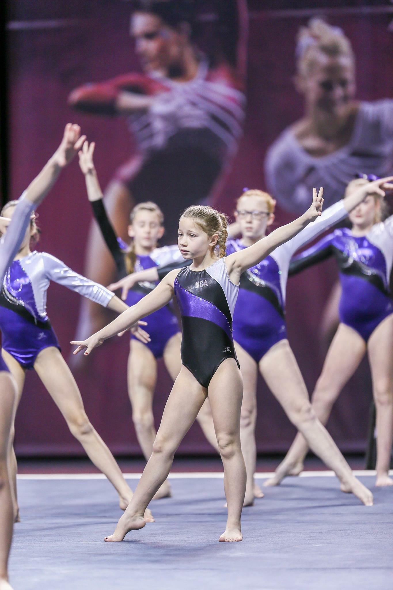 gymnastics global performance testing - HD1365×2048