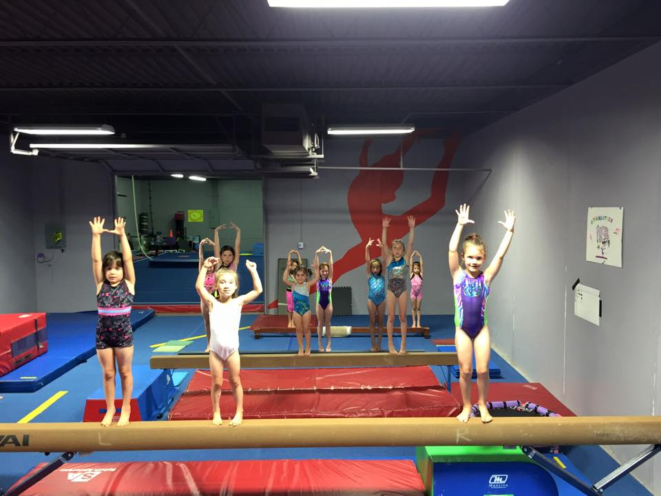 chalk it up gymnastics meet november 2015