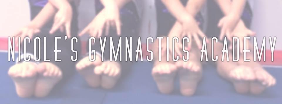 nicole's gymnastics academy